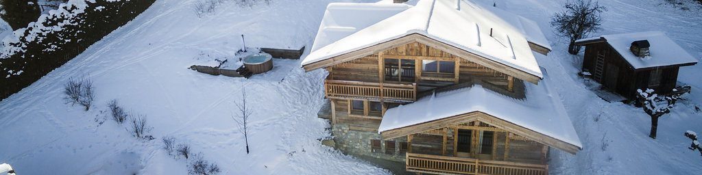 Chamonix accommodation for Climbers  and Skiers