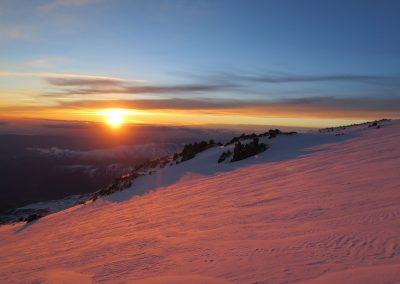ELN_climb2_4800m