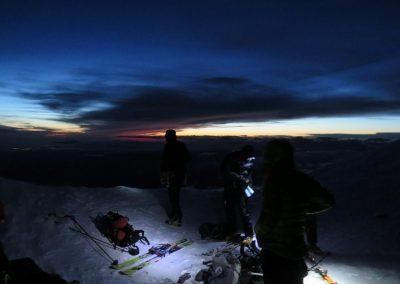 ELN_climb_4600m
