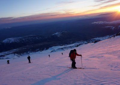 ELN_climb_4800m