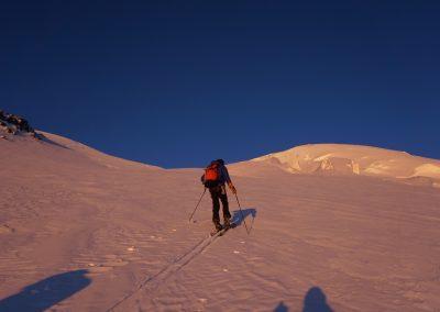 ELN_climb_5000m