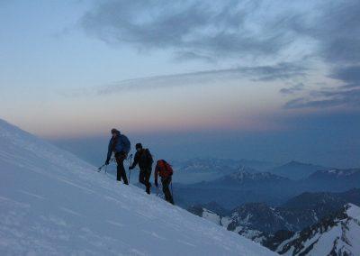 Mont-Blanc-2