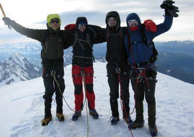Mont-Blanc-3