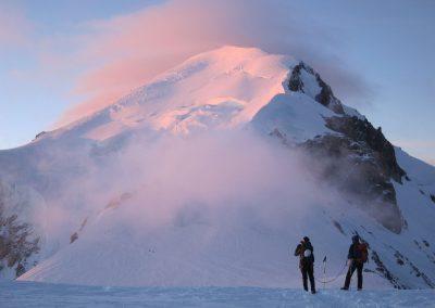 Mont-Blanc-4