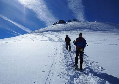 Mont-Blanc-5