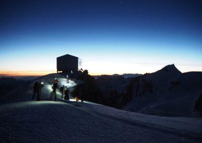 Mont-Blanc-6